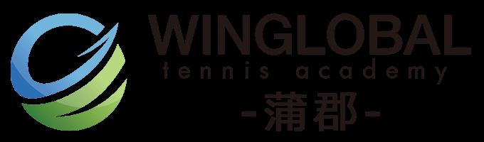logo_gamagori