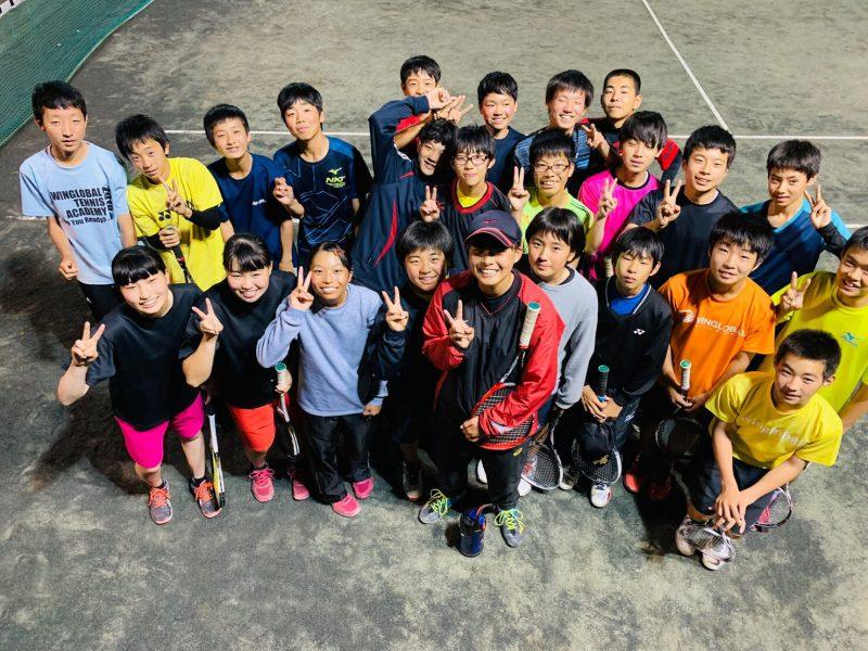 BDADF3B6-FC1C-4CB7-8FDD-4E1C17B3CA09