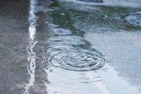 雨天の為中止