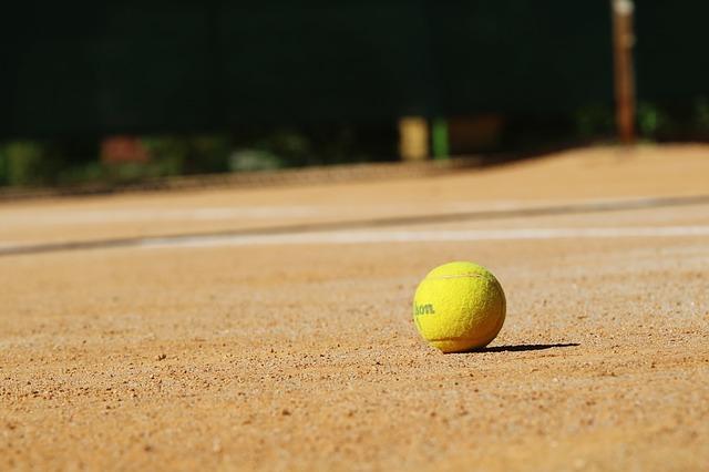 rikeina-tennis