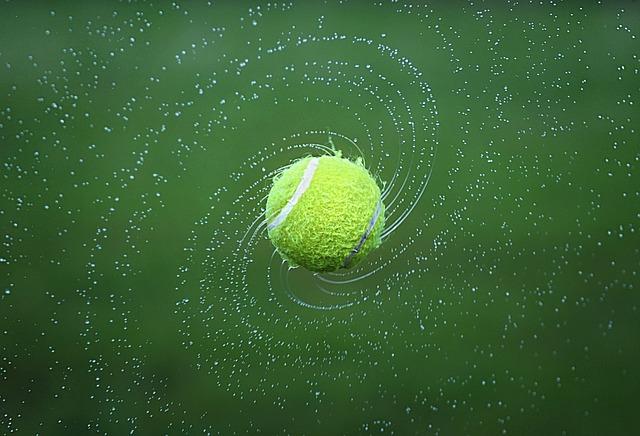 tennis-1381230_640