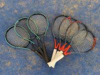 HEADラケットキャンペーン実施中! 幕張テニススクール
