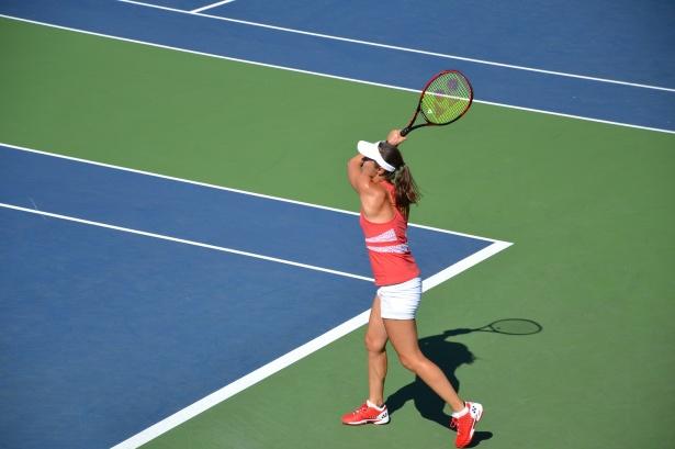 tennis-1495025019di0