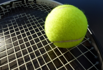 tennis-363662-400×270-MM-100