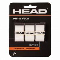 新作HEADグリップテープ販売!