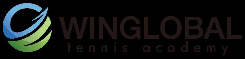 WINGLOBALテニスアカデミー